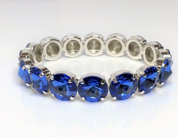 Remove term: Baby blue dexterity bracelet Baby blue dexterity bracelet